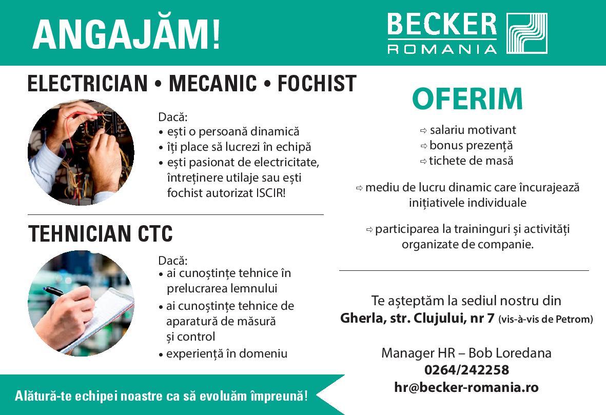 macheta 09052019-page-001