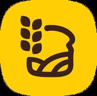 logo_agropan