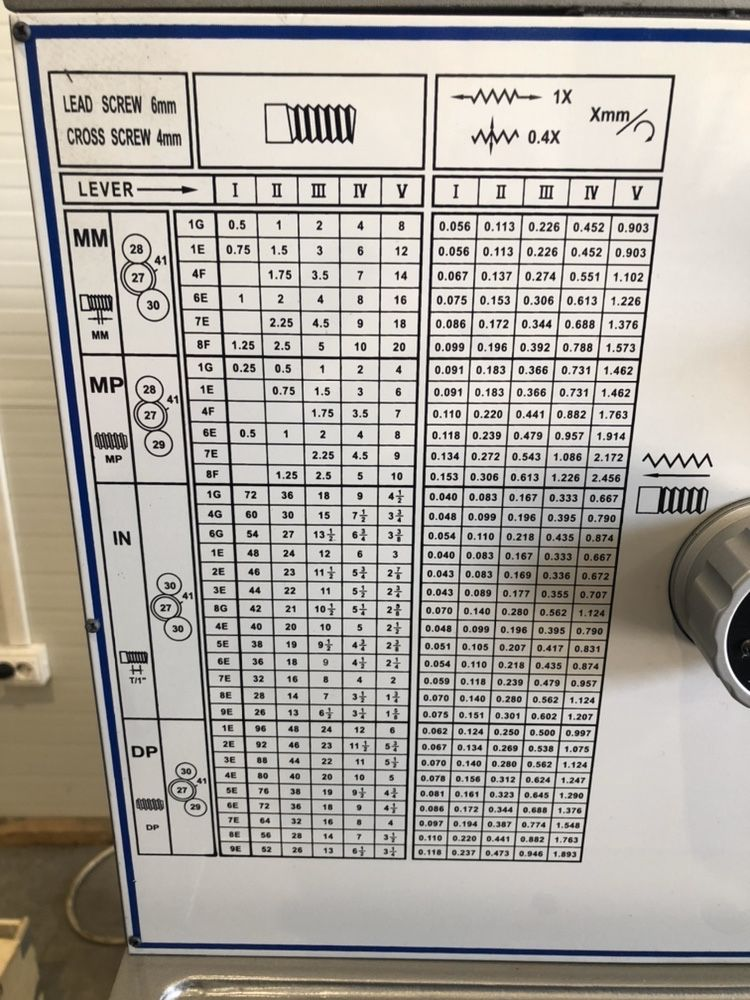 3793A432-7B07-4CDE-9754-1938E7447DDC