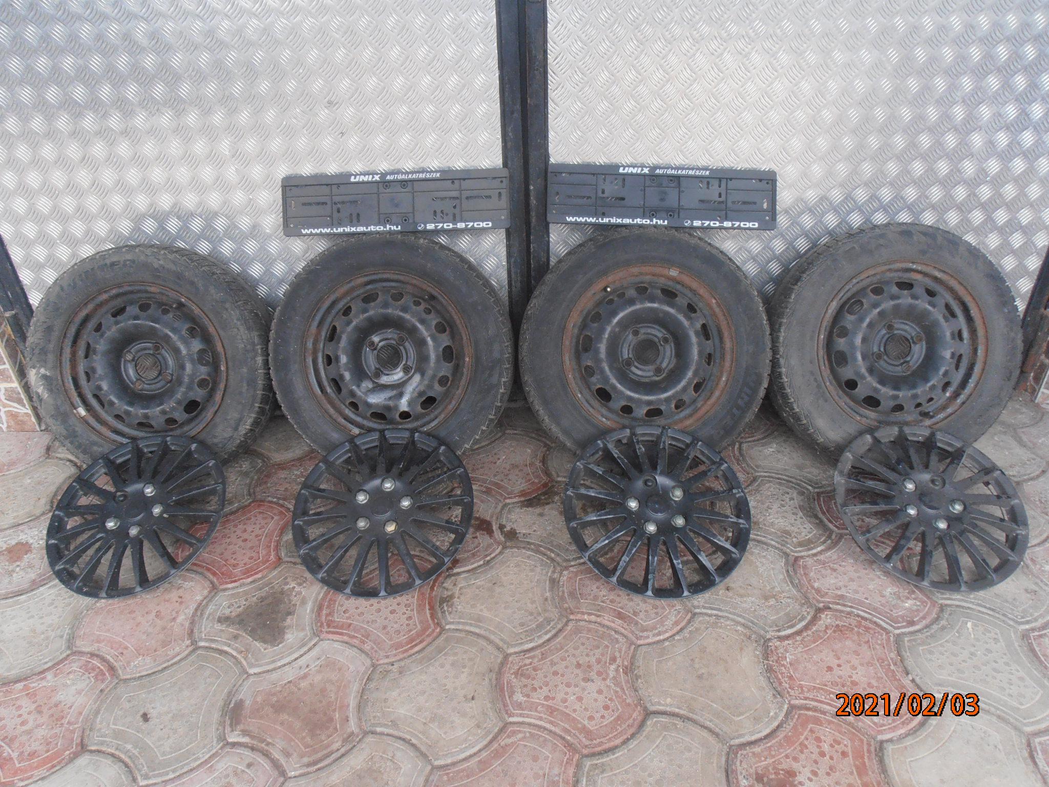 P2030004