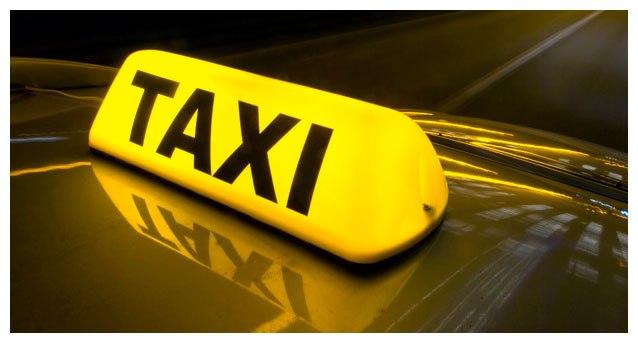 dispecerat-taxi-tecuci-livtax