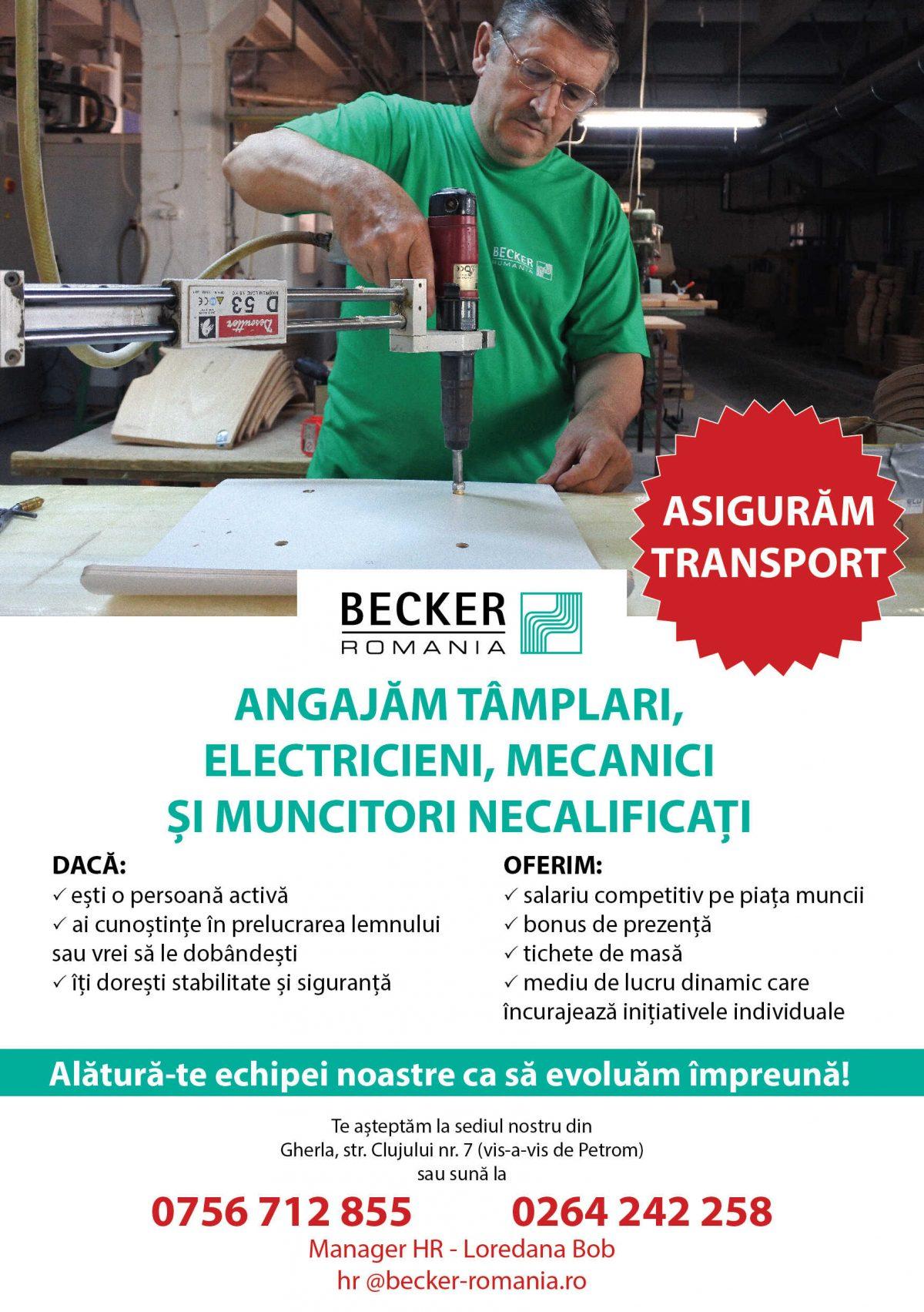 becker-anunt-august-2021_optimized